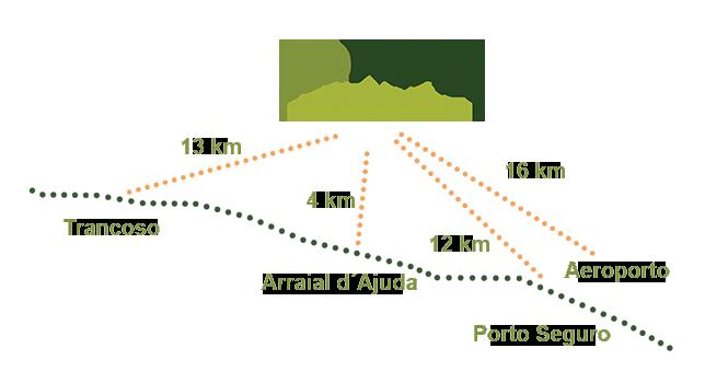 mapa_eco2